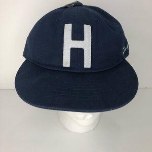 Herschel Supply Company Accessories  044b1f3cc80b